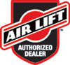 Air-Lift-Authorized-Dealer-Logo-2C